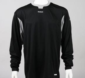 Los Angeles Kings X-Large Speedwick Long Sleeve Shirt