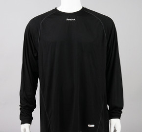Los Angeles Kings X-Large Play Dry Long Sleeve Shirt #3