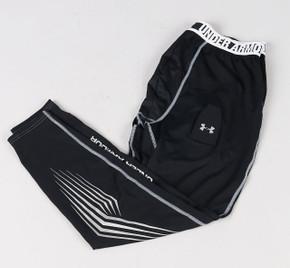 Los Angeles Kings XX-Large Heat Gear Compression Hockey Pants