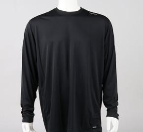 Los Angeles Kings X-Large Play Dry Long Sleeve Shirt #4
