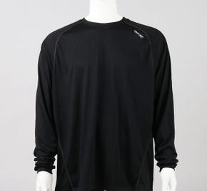 Los Angeles Kings X-Large Play Dry Long Sleeve Shirt #5