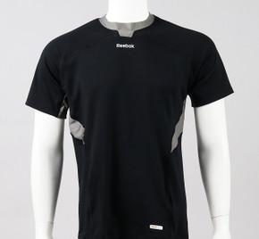 Los Angeles Kings XX-Large Speedwick Short Sleeve Shirt