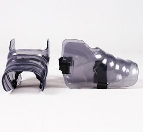 Size S-M - Pro Skate Fenders #2