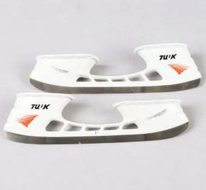 Size 296 - Tuuk LightSpeed 2 Holders and Steel