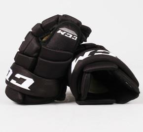 "13"" CCM HG4RRP Gloves - Team Stock Colorado Avalanche"