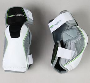 Size M - Eagle Aero Pro Elbow Pads