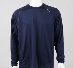 New York Rangers Large New York Rangers Long Sleeve Shirt #2