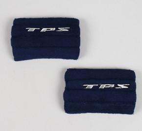 TPS One Size Sweat Band Slash Guards