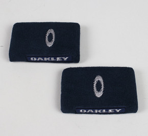 Oakley One Size Sweat Band Slash Guards