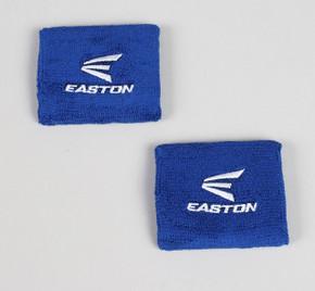 Easton One Size Sweat Band Slash Guards