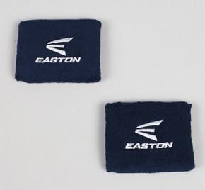 Easton One Size Sweat Band Slash Guards #2