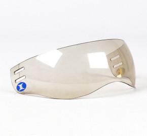 Itech 49P Notch Cut Tint Visor