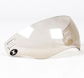 Itech 55P Notch Cut Tint Visor