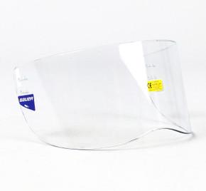 Bauer RBE 1 Clear Visor