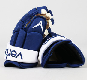 "14"" Verbero Pro Gloves - Eric Fehr Toronto Maple Leafs #2"