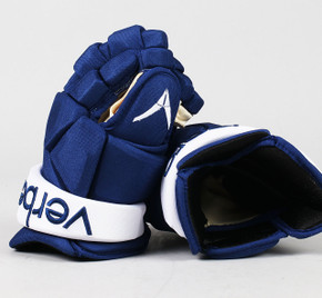 "14"" Verbero Pro Gloves - Eric Fehr Toronto Maple Leafs"