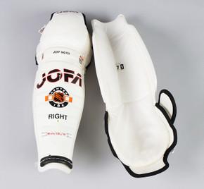 """18"""" - Jofa JDP 5070 Shin Guards"""