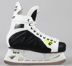 Size 8.5 / 8.5 - Graf Ultra F:60 Skates - Leo Komarov #2