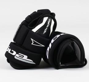 "10"" Eagle Aero Junior Gloves - Team Stock"
