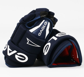 "11"" Eagle Aero Junior Gloves - Team Stock"