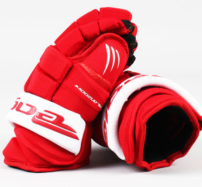 "12"" Eagle Talon 200 Gloves - Team Stock"