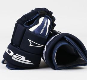 "13"" Eagle Aero Gloves - Team Stock #2"