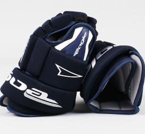 "13"" Eagle Aero Gloves - Team Stock #3"