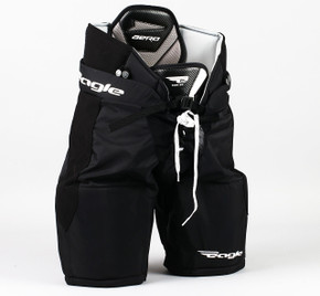 Size M - Eagle Aero Pro Pants - Team Stock