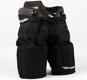 Size M - Eagle Talon 200 Pro Pants - Team Stock Not Identified