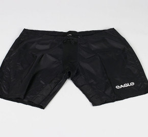 Size L - Eagle EPS15 Pant Shell - Team Stock Not Identified