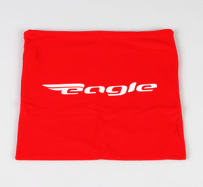 Red Eagle Helmet Bag