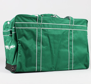 Green Eagle Player Equipment Bag