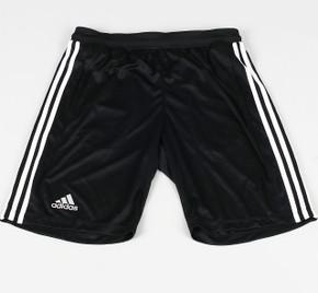 Philadelphia Flyers Medium Adidas Climalite Shorts