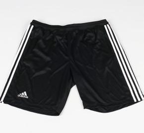 Philadelphia Flyers X-Large Adidas Climalite Shorts