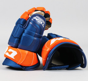 "13"" CCM HGCLPX Gloves - Team Stock New York Islanders"