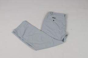 Ontario Reign 36 x 30 Golf Pants #2