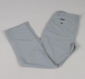 Ontario Reign 36 x 34 Golf Pants
