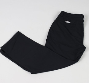 Ontario Reign 36 x 30 Golf Pants