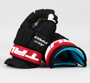 "14"" TRUE A6.0 Pro Gloves - Jakob Chychrun Arizona Coyotes"