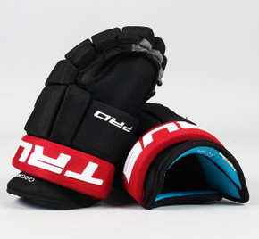 "14"" TRUE Pro Gloves - Jakob Chychrun Arizona Coyotes"
