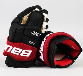 "14"" Bauer Vapor 1X Lite Pro Gloves - Richard Panik Arizona Coyotes"