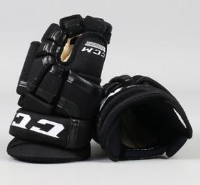 "13"" CCM HG4RRP Gloves - Team Stock Colorado Avalanche #2"