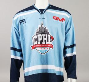NHL Game Jerseys, Pro Stock, Ice Hockey Game Jerseys