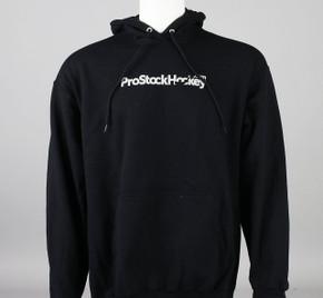 ProStockHockey Black Hoodie