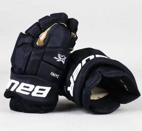 """14"""" Bauer Vapor 1X Lite Pro Gloves - Marko Dano Winnipeg Jets"""