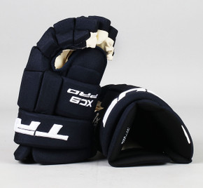 "14"" TRUE XC9 Pro Gloves - Brendan Lemieux Winnipeg Jets"
