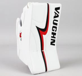 Regular - Vaughn V6 2000 Pro White Blocker - Keith Kinkaid New Jersey Devils #7