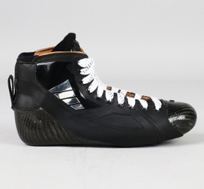 Size 10 / 10 - TRUE True Custom Skates - Sergei Bobrovsky