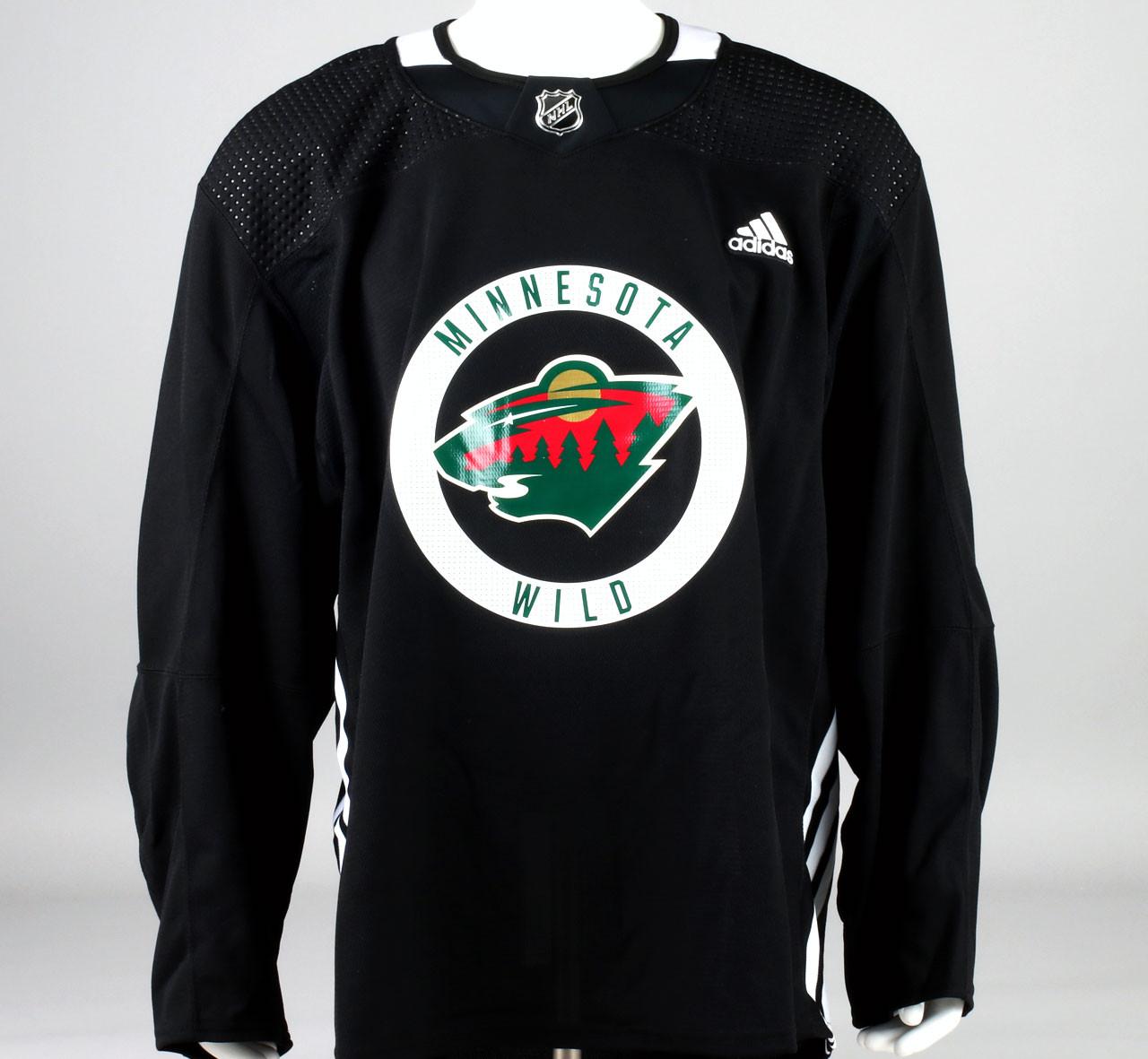 size 56 jersey