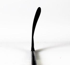 Left - Joakim Ryan A6.0 SBP 100 Flex Stick #3
